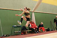 14-01-25 ST-MS Masters + Indoor TWO_29
