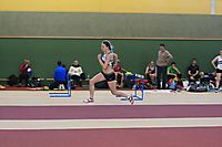 14-01-25 ST-MS Masters + Indoor TWO_2