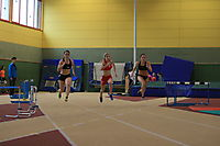 16-01-31_STLV_Indoor_TWO_60m_W_c_Hannes_Riedenbauer_1