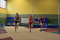 16-01-31_STLV_Indoor_TWO_60m_W_c_Hannes_Riedenbauer_2