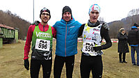 17-01-08_STLV_Crosslauf_St_Paul_c_Stefan_Mayer_2