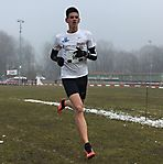 180107_STLV_Crosslauf_St_Paul_c_Stefan_Mayer_1