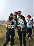 180107_STLV_Crosslauf_St_Paul_c_Stefan_Mayer_2