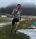 180107_STLV_Crosslauf_St_Paul_c_Stefan_Mayer_3