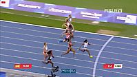 19-07-09_Universiade_Neapel_Toth_100m_SF_c_FISUtv_10