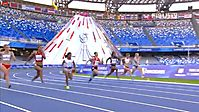 19-07-09_Universiade_Neapel_Toth_100m_SF_c_FISUtv_14