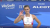 19-07-09_Universiade_Neapel_Toth_100m_SF_c_FISUtv_2