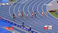 19-07-09_Universiade_Neapel_Toth_100m_SF_c_FISUtv_3
