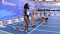 19-07-09_Universiade_Neapel_Toth_100m_SF_c_FISUtv_5