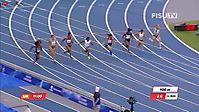 19-07-09_Universiade_Neapel_Toth_100m_SF_c_FISUtv_7
