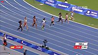 19-07-09_Universiade_Neapel_Toth_100m_SF_c_FISUtv_8