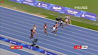 19-07-09_Universiade_Neapel_Toth_100m_SF_c_FISUtv_9