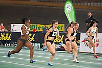 20-02-01_Indoor_Track_and_Field_Vienna_c_Alfred_Nevsimal_1