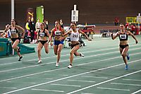 20-02-01_Indoor_Track_and_Field_Vienna_c_Alfred_Nevsimal_2