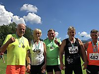 20-08-22_ST-MS_Masters_Muerzzuschlag_c_TUS_Feldbach_2