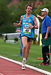 13-05-01 10000m Staatsmeisterschaft in Villach_2