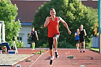 13-06-12 Longjump and Music_2